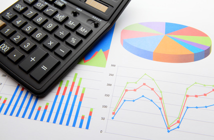 What to Know About Financial Expert Witnesses