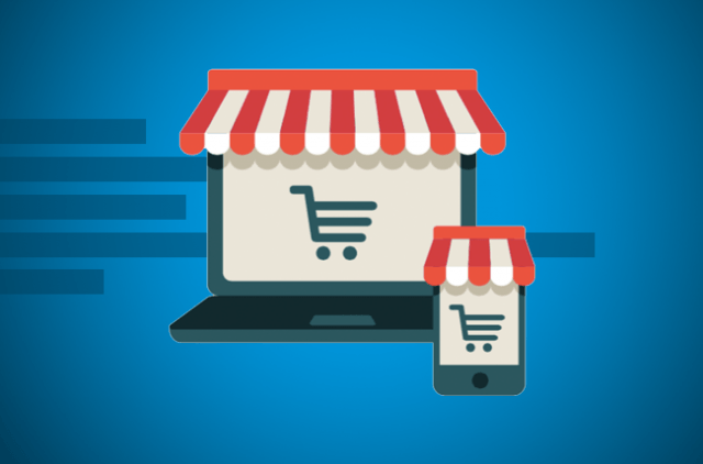 The Small Improvements That You Should Be Making To Your Online Store