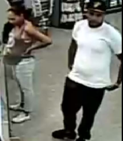 Theft Suspects11082017