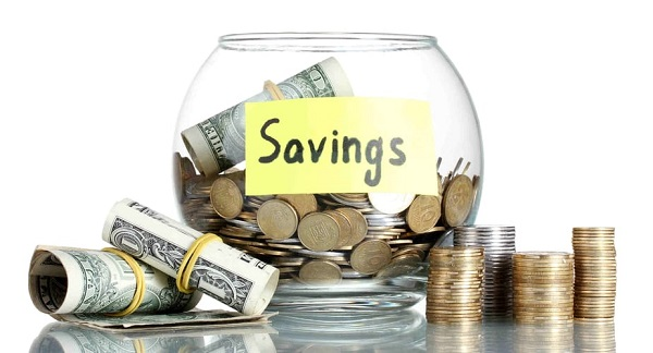 Saving Your Small Business Money Every Day