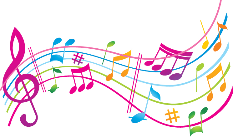 Learn and Enjoy Music