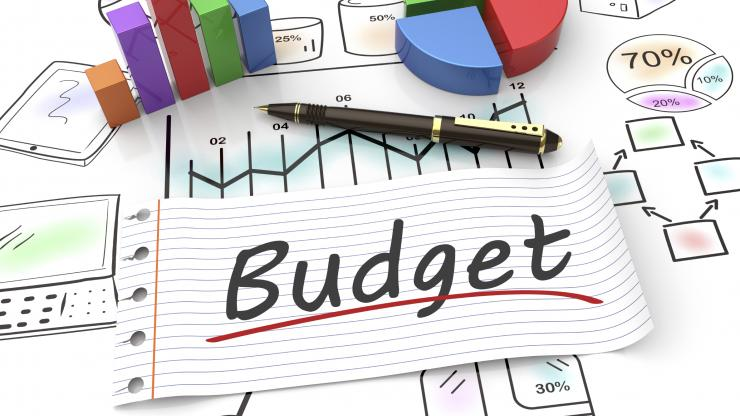 The Benefits of Creating a Budget