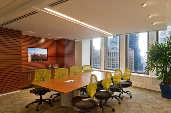 Signs You Should Rent a Meeting Room for Your Upcoming Meeting