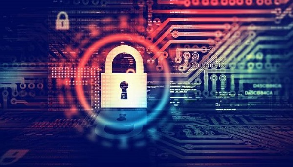 3 Reasons Network Security Should Be a Top Priority for Your Business