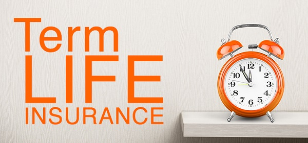 Why Term Life Insurance is Often More Affordable Than Similar Policies