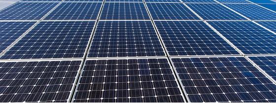 Why Choose Solar Panels