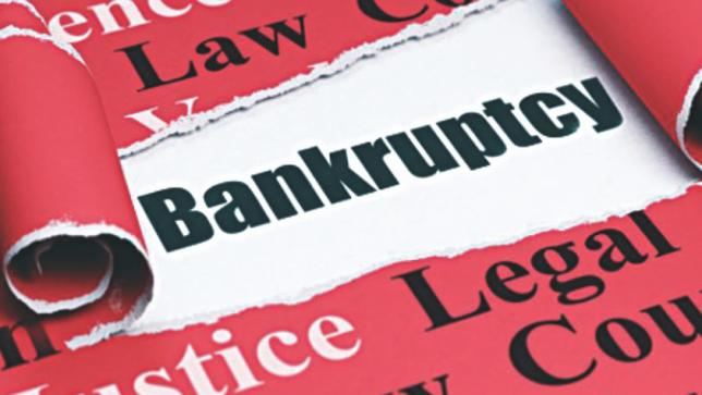 3 Facts About Chapter 13 Bankruptcy