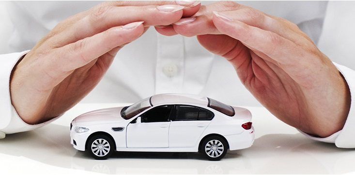What You Need to Know About Car Insurance