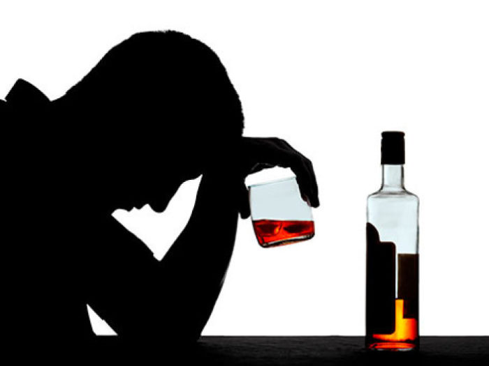 Treatments for Drug and Alcohol Addiction