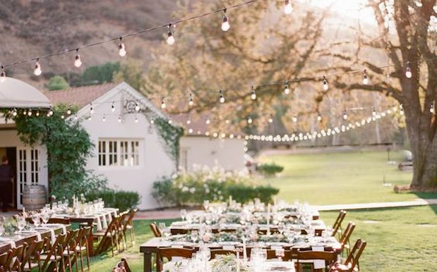 Venue Ideas For Your Next Event