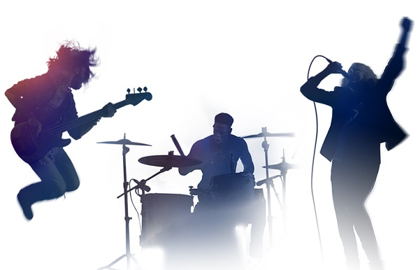 What to Know Before Starting Your Own Band