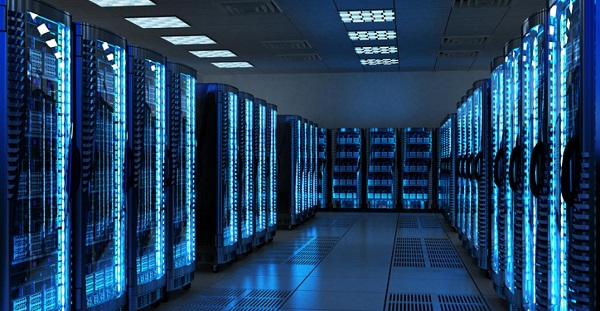 Why You Need Data Center Services for Your Business