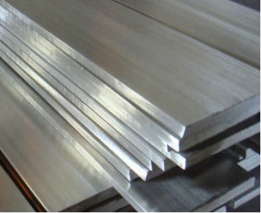 Benefits of Hot-Dipped Galvanized Steel