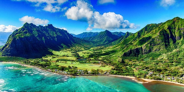 3 Hawaiian Vacation Tips For Your Trip
