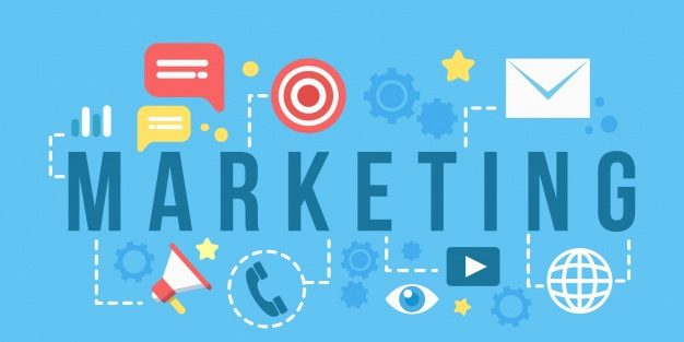 How to Run a Killer Marketing Campaign