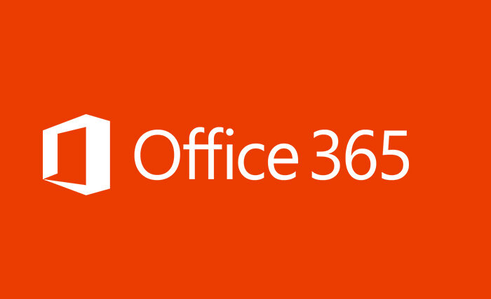 Free Microsoft Office 365 Product Key 2020