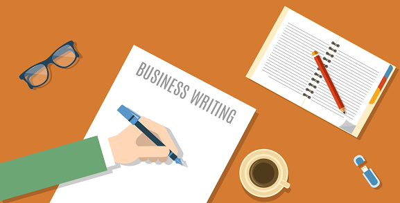 Should You Start a Writing Business