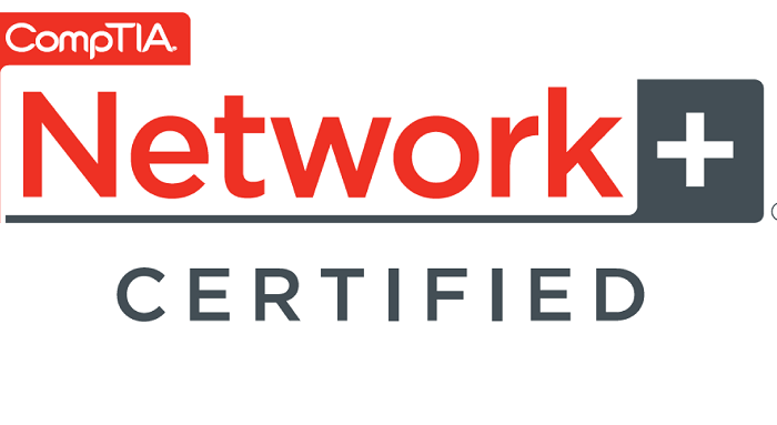 Beat the Competition in IT Today by Earning Exam Labs CompTIA Network+ Certification