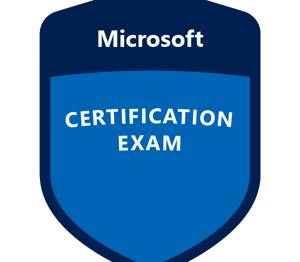 Examsnap Microsoft AZ-900 Certification Exam